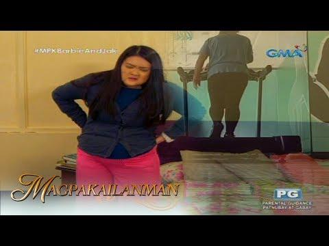 Zumba review ng resulta pagbaba ng timbang at mga larawan upang