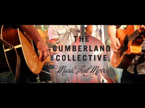 """The World Doesn't Work"" 