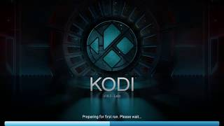 Install Kodi On An Amazon Fire TV Device