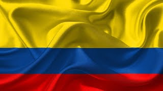 Colombian National Anthem