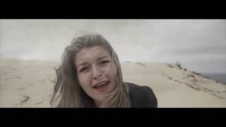 Video Sabina Ludányiová - Maják