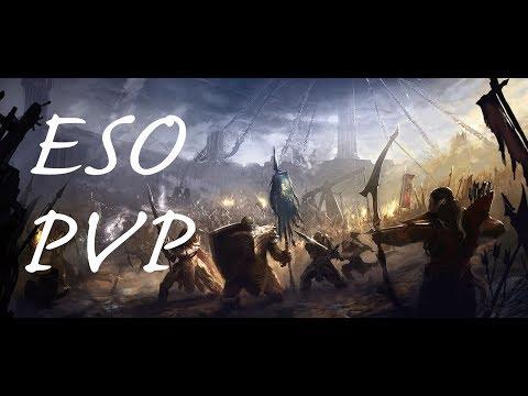 Healer/pvp все видео по тэгу на igrovoetv online