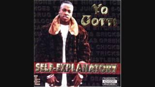 Yo Gotti - Toss That Bitch (Feat. Boss Lady)