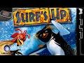 Longplay Of Surf 39 s Up
