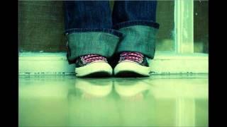 Anklebiter - I Will Wait (Boy Is Fiction Remix)