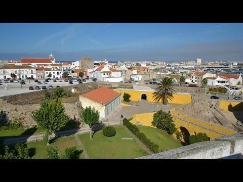 Peniche, Portugal, 2016