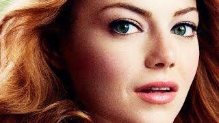 Top 9 Emma Stone Movies