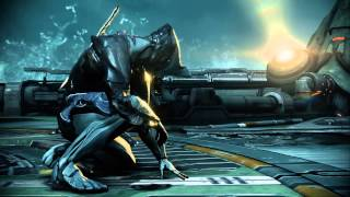 Warframe   TennoLive2015: PAX East Reveal -- Tombs of the Sentient