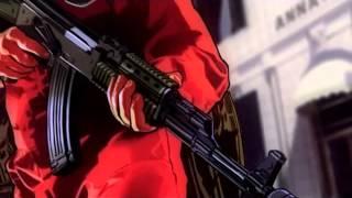 GTA V Soundtrack   Lords Of The Underground: Neva Faded