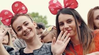 Akcent - Oczarowałaś Mnie - Official Video