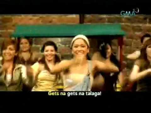 Kapag ang isang tao ay may maitim na bilog sa ilalim ng mata