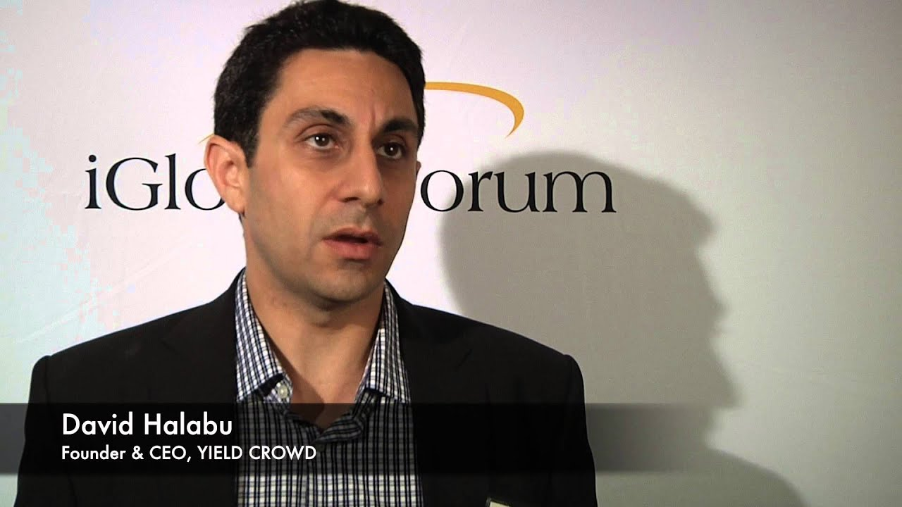 Speaker Interviews: Part 4 of the Global Real Estate Crowdfunding Summit