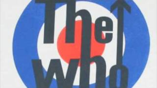 The Who - Pinball Wizard video