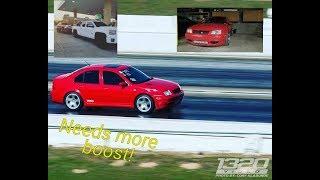 vw mk4 jetta big turbo - Free video search site - Findclip Net
