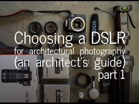 mp4 Architecture Photographer Gear, download Architecture Photographer Gear video klip Architecture Photographer Gear