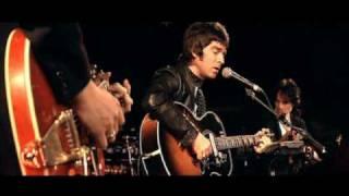 Oasis Gas Panic(Demo Version)
