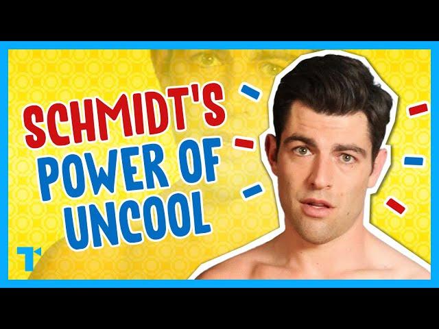 İngilizce'de Schmidt Video Telaffuz