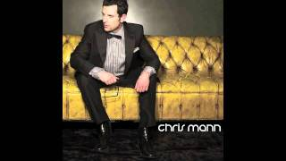 Chris Mann - In Testa Solo Te