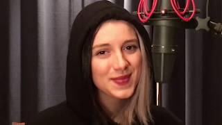 Camilla Musso   Michele Bravi   Il Diario Degli Errori