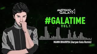 Na Ja (Remix) | Pav Dharia | Aaryan Gala | Gala Time Vol 1