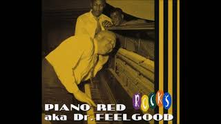Let's Have A Good Time Tonight by Doctor Feelgood Aug 1962
