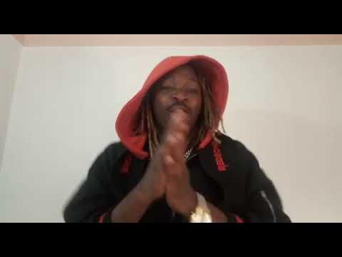 How To Make Video Drop Ugandan Artists Okumanya Okola Video Drop(Abayimbi)Be Ugandan2019