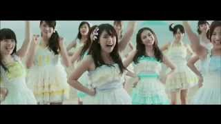 Download lagu Jkt48 Musim Panas Sounds Good Mp3