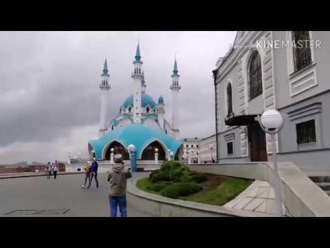 VLOG🏃♂️🏃♂️🏃♂️🏃♂️ кремль SUNBOY🤟TV🙅♂️🙅♂️KIROVGRAD🤟🤟🤟