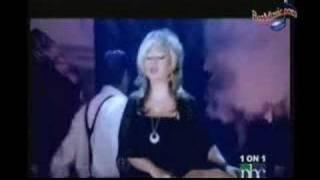موزیک ویدیو ماه من