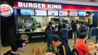 Burger King bringing back 'Subservient Chicken'