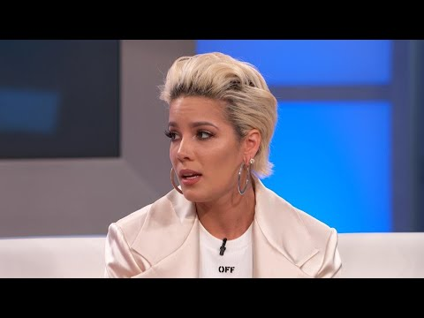 Grammy Nominated Singer Halsey Opens up about Miscarrying during a Performance!; Video Game Preda…