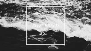 FITZGERALD - The Long Way Out
