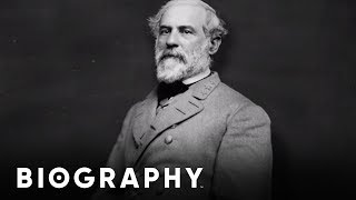 Robert E. Lee  1807-1870