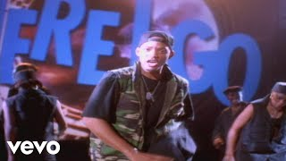 Dj Jazzy Jeff & The Fresh Prince - Boom! Shake The Room video