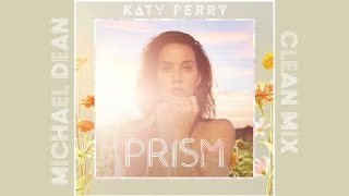 This is How We Do (Completely Clean Mix) by Katy Perry
