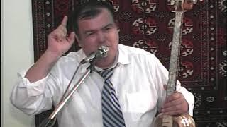 Рахматжон Курбонов.  СОЗ ила СУХБАТ 2
