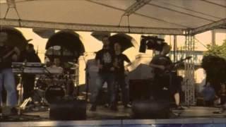 Video Koncert Orlová