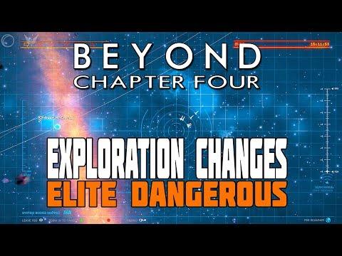 Elite Exploration - Page 3 — Oculus
