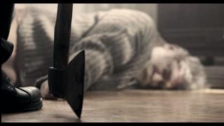 Куст сирени (HD) - Вещдок - Интер