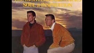 The Righteous Brothers Soul & Inspirations -  I'm Leaving It Up To You/Verve 1966