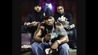 50 Cent feat. Tony Yayo - 5 Heartbeats (LYRICS)