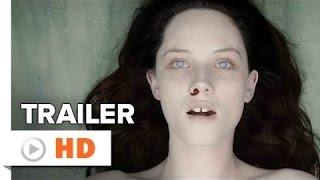 A Autópsia De Jane Doe | Trailer | Dublado (PT-BR) 2017