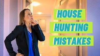 First Time Home Buyer Guide California | 10 FIRST TIME HOME BUYER MISTAKES