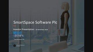 smartspace-software-smrt-presentation-at-mello-london-november-2018-06-12-2018