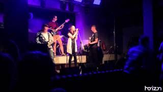 Video ZČistaJasna - Mít pro co žít (live)