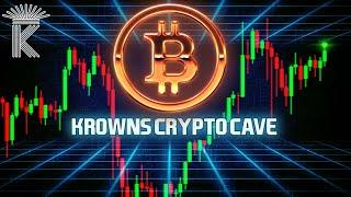 Eric Crown Crypto YouTube
