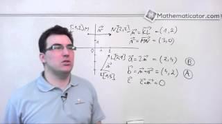 Maturita z matematiky - Jaro 2016 - Řešení - Příklad 26