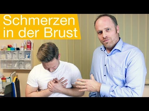 Training für Arthrose des Kniegelenks Video