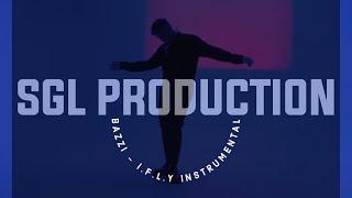 Bazzi I.F.L.Y Instrumental