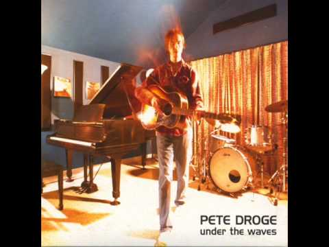 Going Whichever Way the Wind Blows (Song) by Pete Droge